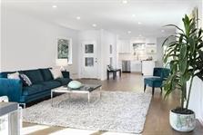 hyra lägenhet linköping