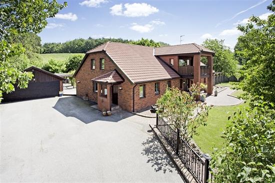 150 m2 villa i Trelleborg uthyres