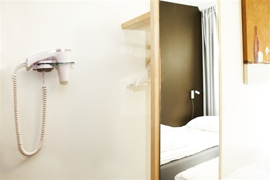 8 m2 rum i Göteborg Majorna-Linné uthyres