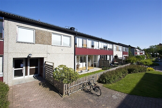 50 m2 lägenhet i Helsingborg uthyres