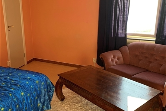 15 m2 rum i Botkyrka uthyres