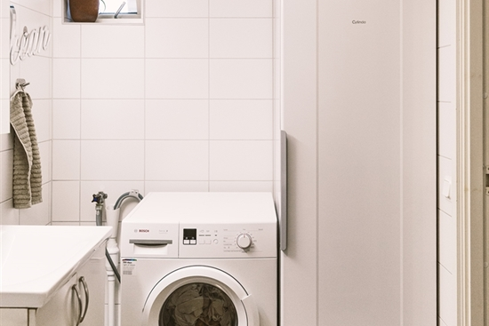 69 m2 lägenhet i Helsingborg uthyres