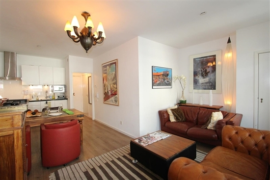47 m2 lägenhet i Uppsala uthyres