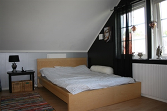 17 m2 rum i Borås uthyres