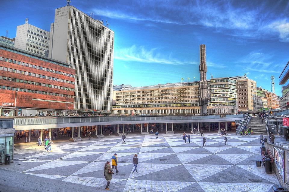 Hyresbostad i Stockholm Innerstad. Se hyresbostäder - lediga ... ab308319e9733
