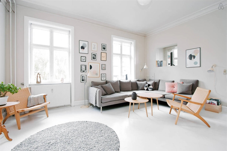 Available Housing Option Apartment Uthyres In Malmo